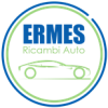 cropped-ermes-auto-ricambi-logo-1593437299.png